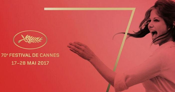 Netflix'ten Yılmaz Güney'e 70. Cannes Film Festivali