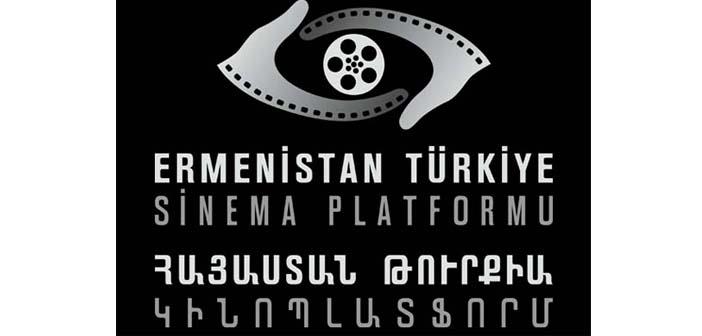 Ermenistan Türkiye Sinema Platformu'ndan ortak yapımlara destek çağrısı