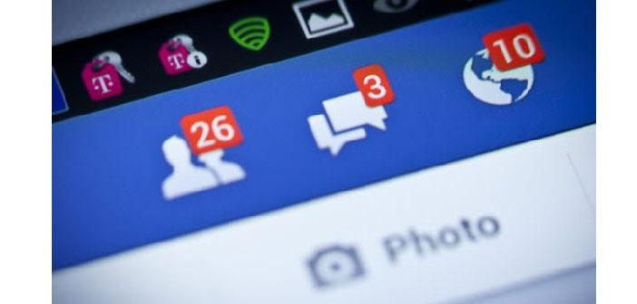 Avusturya mahkemesinden Facebook'ta nefret söylemi kararı