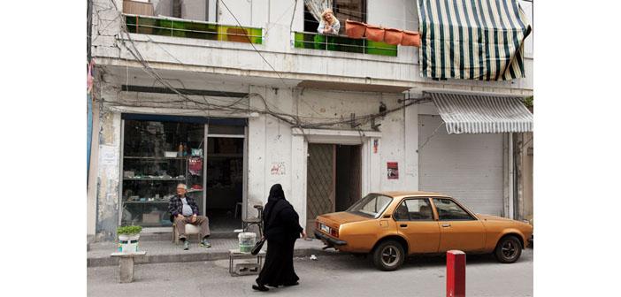 Erhan Arık'ın 'Gayan'ı İran'da