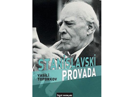 Stanislavski'nin mirası