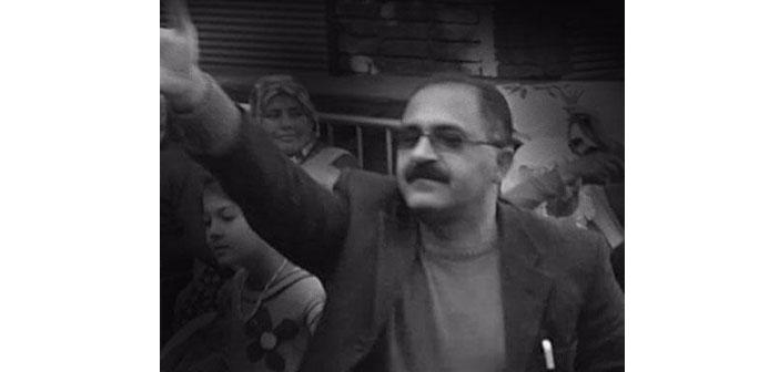 Ankara Katliamı mağduru aileye 500 bin lira tazminat