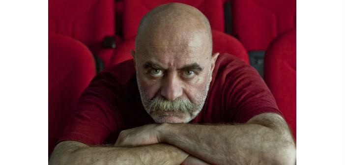 Ezel Akay: Sinema salonu sosyal bir ihtiyaç