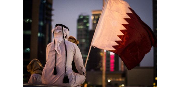 Katar krizinde Doha'ya 48 saat ek süre