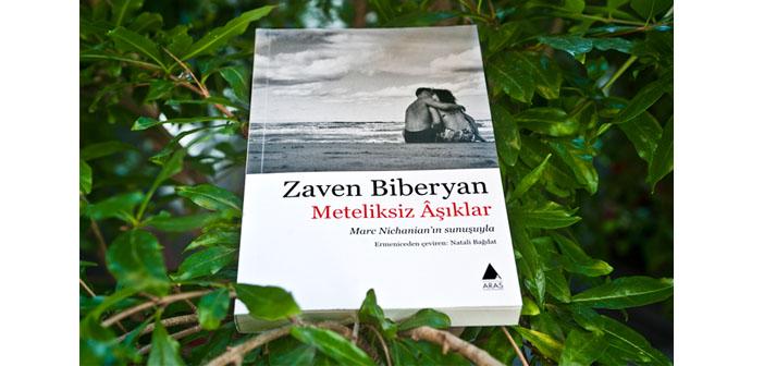 Meteliksiz Aşıklar, Menderes İstanbul'u ve bir komünist ütopya