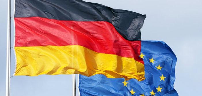 """Almanya'dan AB'ye """"Türkiye'ye ekonomik baskıyı artırın"""" talebi"""