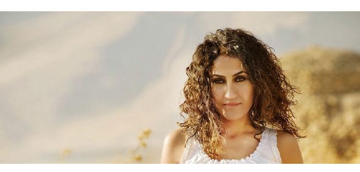 Aynur Doğan'dan yeni albüm