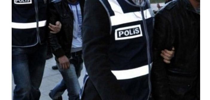 İstanbul ve Ankara merkezli 'FETÖ operasyonları'nda 145 gözaltı kararı