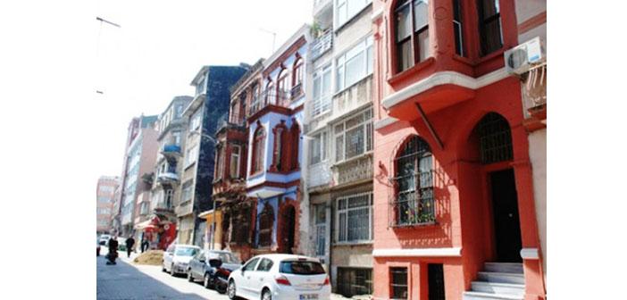 Şehrin kültürünü 'İstanbul Tükenmeden' gezin
