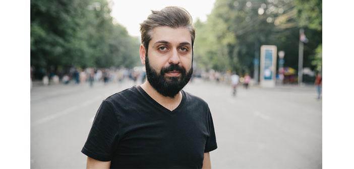 Eşitlik Ödülü, LGBT hakları aktivisti Hovsepyan'ın