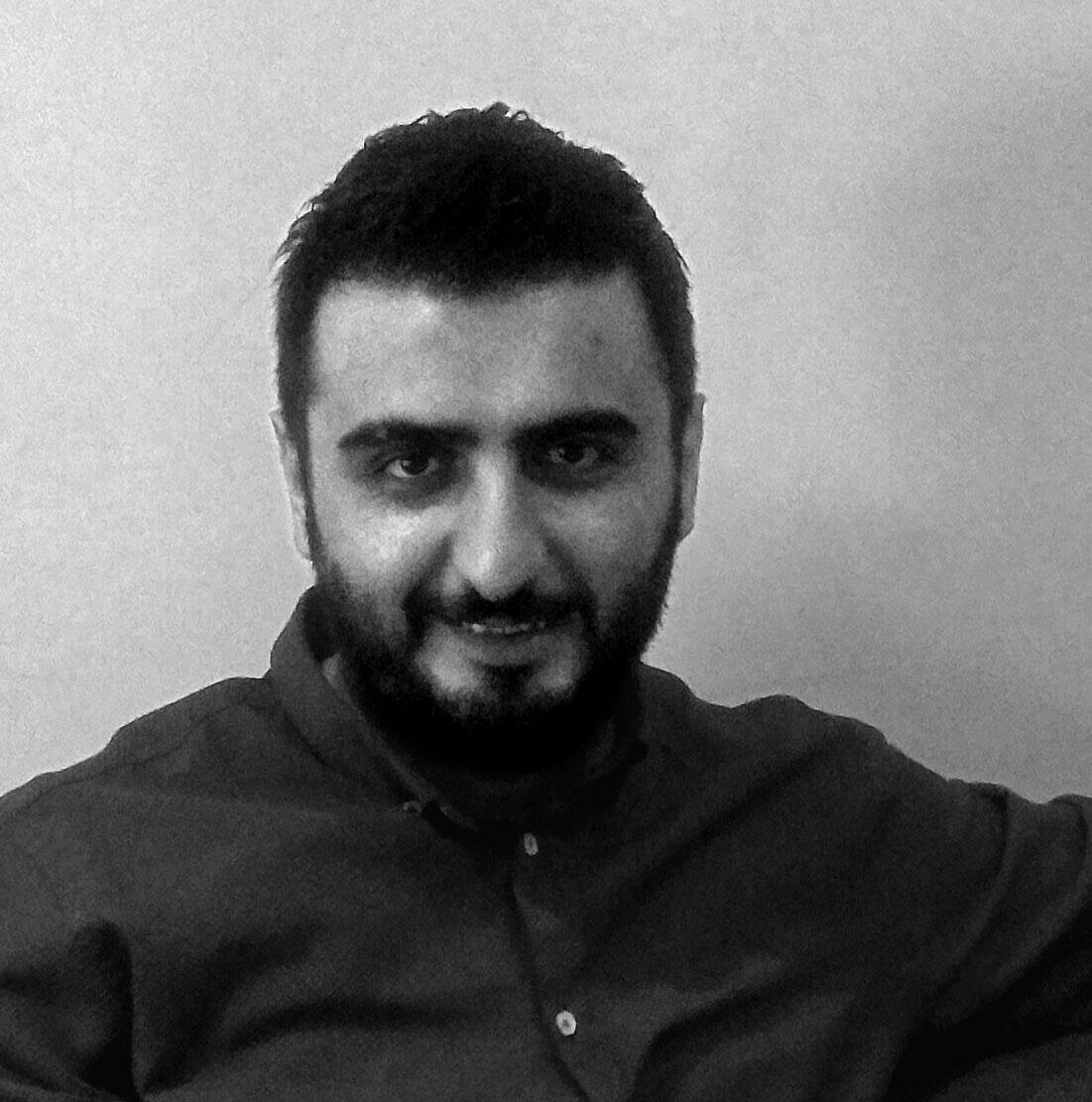 Orhan Gez