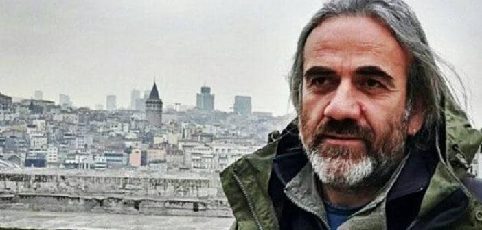 Yannis Vasilis Yaylalı hakkında iddianame hazırlandı