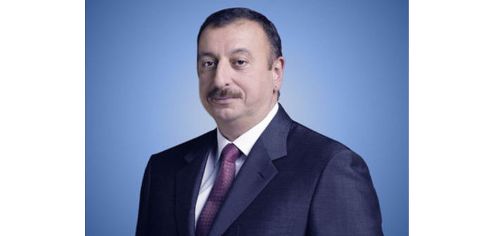 Guardian: 'Azerbaycan'da kara para aklama ve lobicilik için 2,9 milyar dolar'