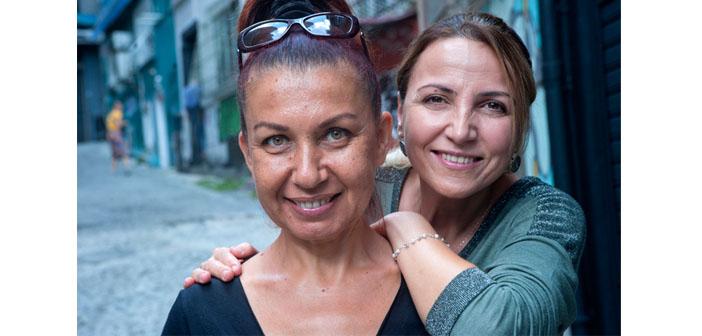 25 yıldır aynı 'Yol'un yolcusu: Kardeş Türküler