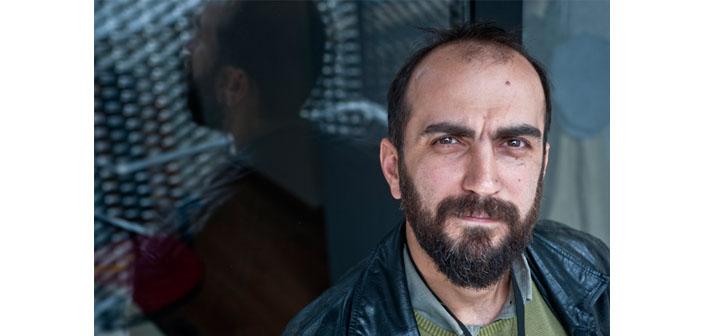 Ankaralı Ermeni Katoliklerin 'tehcir' günleri
