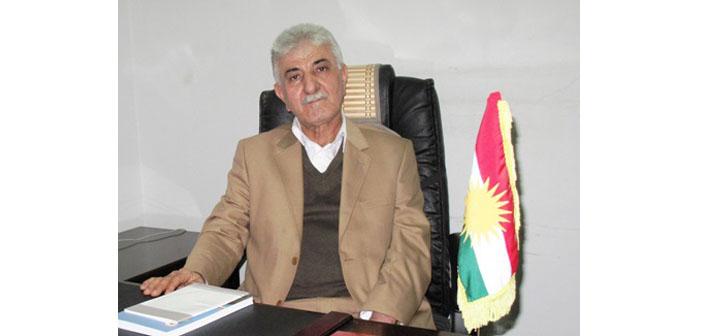IKBY'deki Ermeniler 'evet' dedi