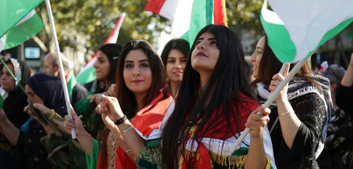 Ermenistan şimdilik 'izliyor'