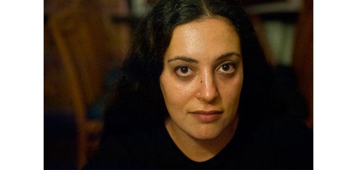 Tamara Abdul Hadi'den Ortadoğu'ya yeni bir bakış