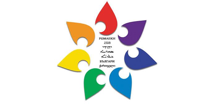 Vakıflar Temsilcisi 24 Aralık'ta seçilecek