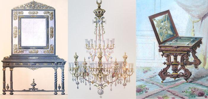 """""""Balyanların geleneği Mimar Sinan'a ve yüzyıllar öncesinin Ermeni mimarlarına kadar gidiyor"""""""