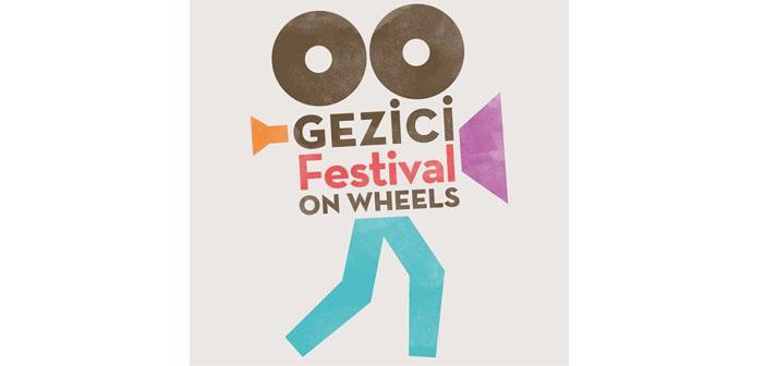 23. Gezici Festival Aralık'ta