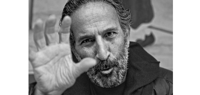 Malikyan'ın 50. sanat yılı kutlanıyor