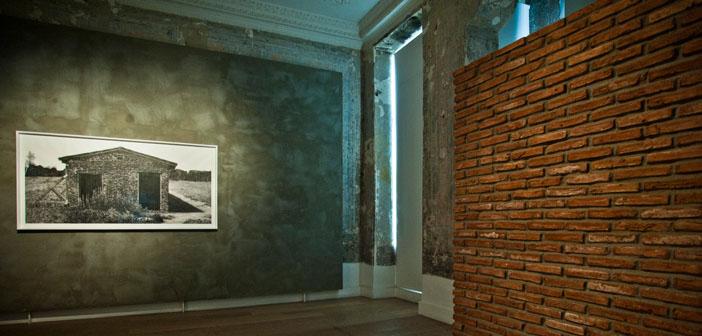 Terra Amata: Modernite'nin çıkmazları ve hayalgücümüzün verili sınırları