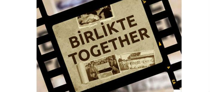 Kıbrıs'ta 'arada kalanların' hikâyesi belgesel oldu