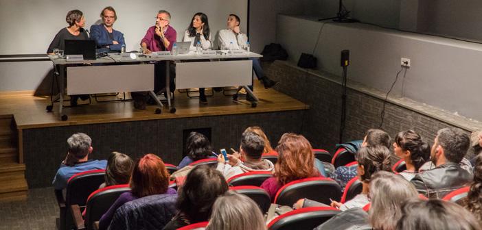 Zor geçmişlerle yüzleşme pratikleri: Bosna Hersek deneyimi