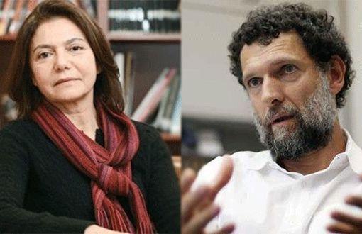 Prof. Buğra'dan Kavala'nın tutuklanması üzerine açıklama