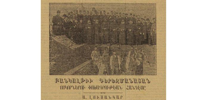 1912 yılında gaspa karşı bir direniş hikayesi-2