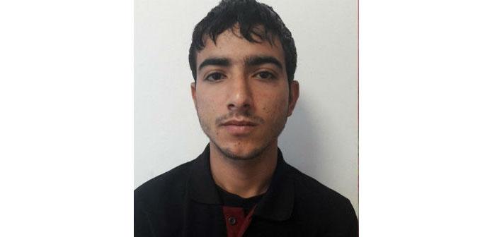 14 Barodan intihar ettiği iddia edilen Araç'la ilgili açıklama