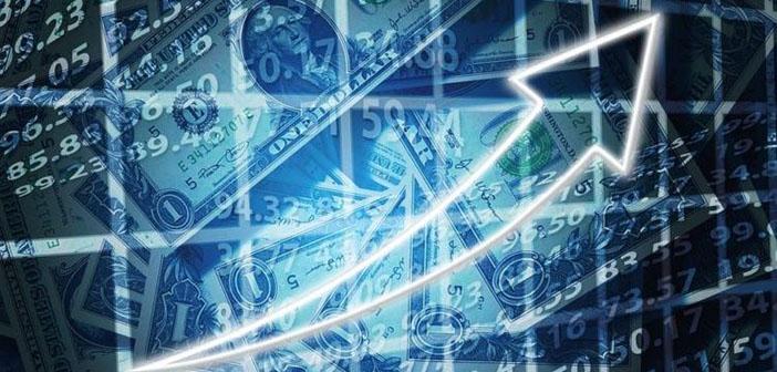 Ekonomide sürpriz büyüme ve soru işaretleri
