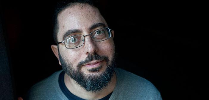 'Nakba'yı ve geri dönüşü konuşmaya cesaret eden İsrailli örgüt: Zochrot