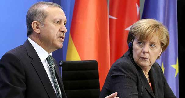 Erdoğan Rubicon'u geçti mi?