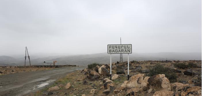 Sınırları aşarak birbirini tanıyan komşular: Seyahat Fonu katılımcılarının Ermenistan izlenimleri