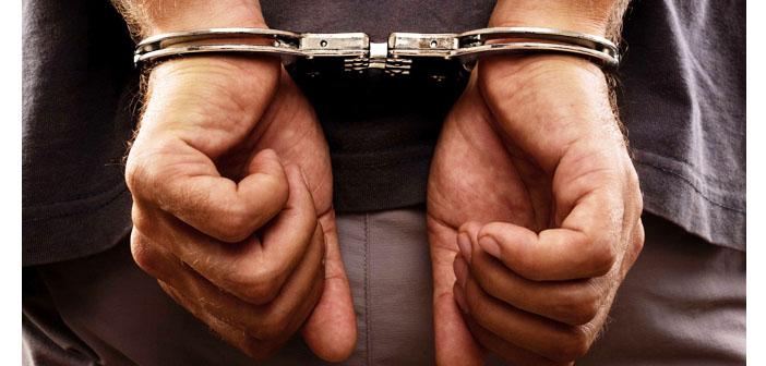 Sosyal medya paylaşımlarına altı kentte gözaltı