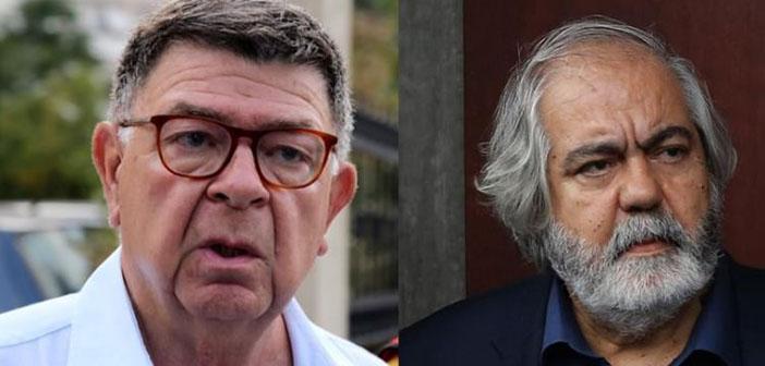 AYM'nin kararına rağmen Alpay ve Altan hâlâ tutuklu