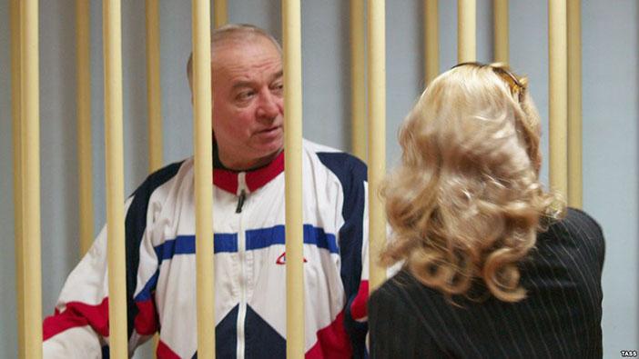 Rus diplomatları sınır dışı eden ülke sayısı artıyor