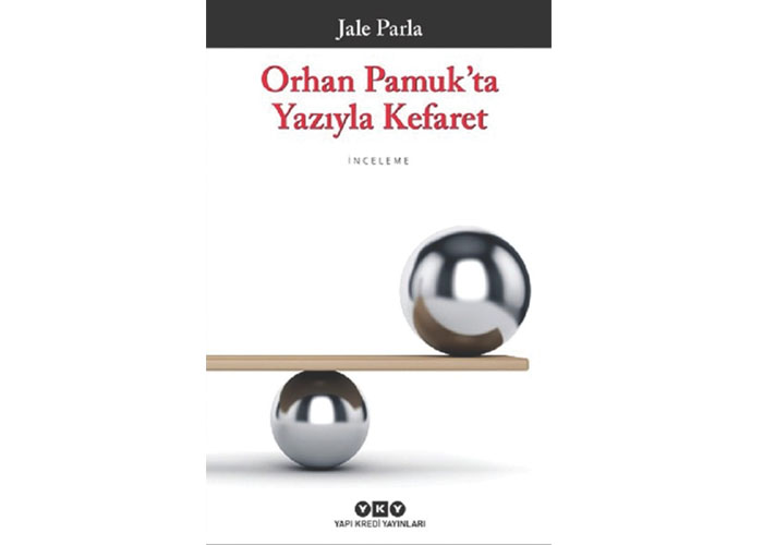 Orhan Pamuk'u oku(t)mak