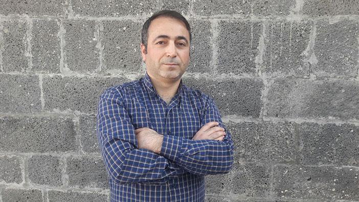 'Kürt sokağı HDP'nin arkasında'