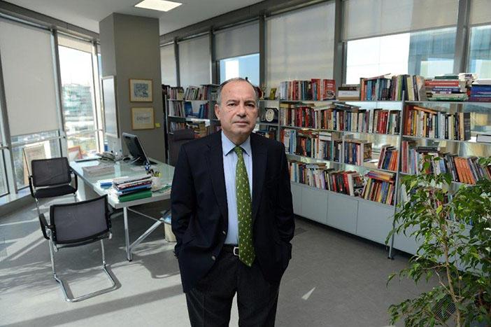 Demokrasi ve hukukun üstünlüğü Ermenistan'ın en büyük zenginliklerinden biri olabilir