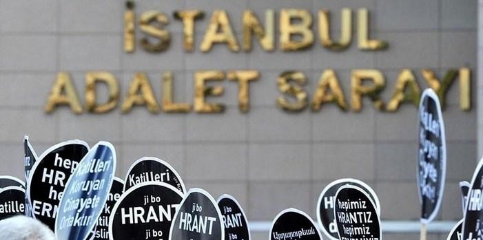 'Bu işin arkasında bir Trabzonlu olabilir'