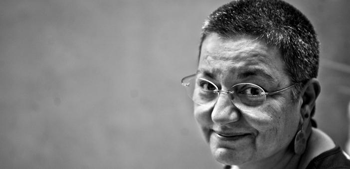 Prof. Dr. Fincancı'ya 2 yıl 6 ay ceza