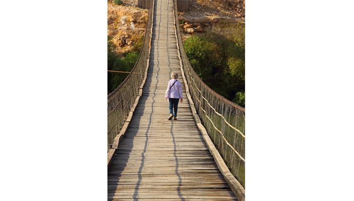 Anahide Ter Minassian'ın ardından: Hayatın ötesine
