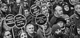 Dink cinayeti davasında karar: Erhan Tuncel 99 yıl 6 ay hapis cezası aldı