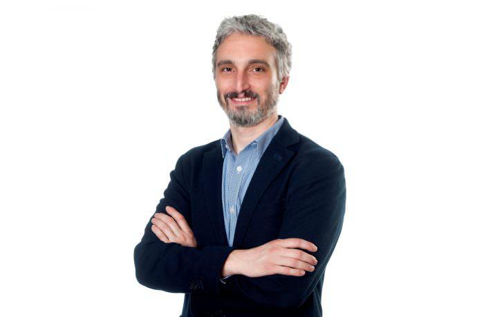 Aksakoğlu: İddianame sivil toplumu kriminalize etme çabasıdır
