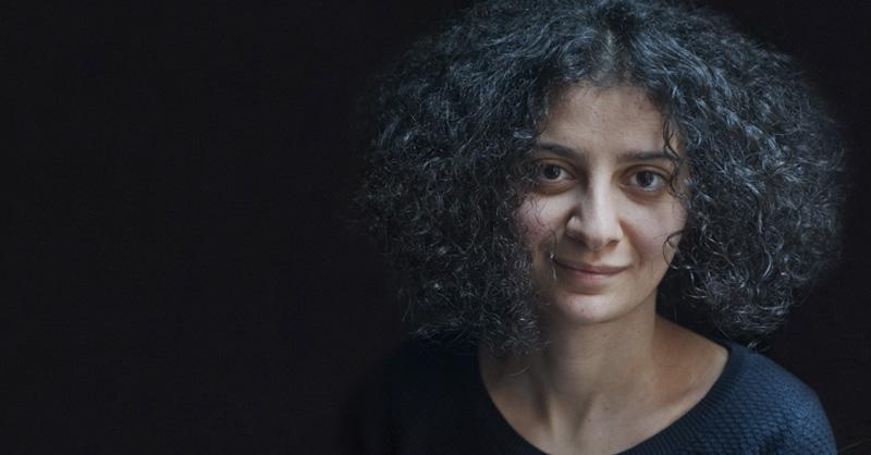 Ermenistanlı hak savunucusuna 'Karabağ linci'