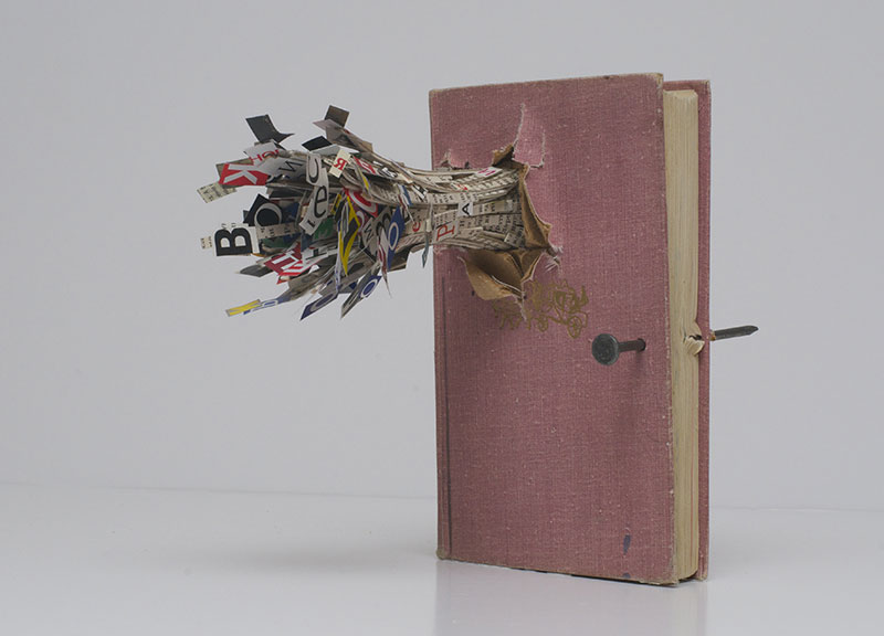 Aslan Gaisumov Untitled