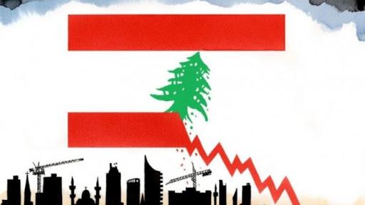 Lübnan'da isyan ve kararsızlık